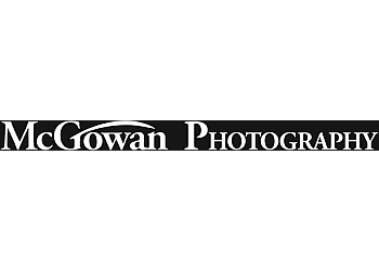 Tacoma commercial photographer McGowan Photography