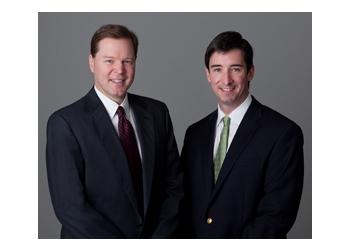 Birmingham mortgage company McGowin-King Mortgage, LLC.