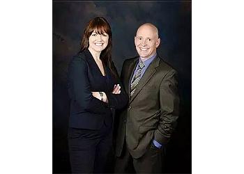 Charlotte divorce lawyer McIlveen Family Law Firm