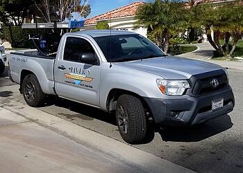 Moreno Valley pest control company Mc Iver's Exterminators