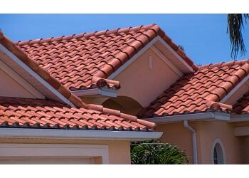 Corona roofing contractor McKay's Roofing