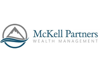 Corona financial service McKell Partners