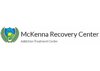 Honolulu addiction treatment center McKenna Recovery Center