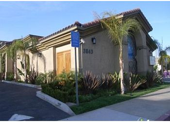 Long Beach funeral home McKenzie Mortuary Services