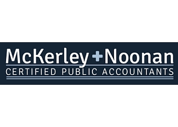 Nashville accounting firm McKerley & Noonan CPAs