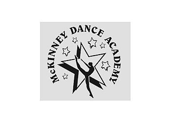 McKinney dance school McKinney Dance Academy