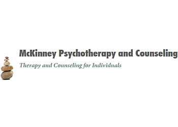 McKinney therapist McKinney Psychotherapy and Counseling