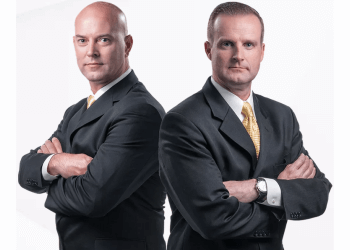 Chattanooga personal injury lawyer McMahan Law Firm