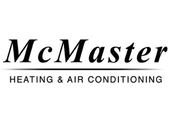 McMaster Heating and Air Conditioning