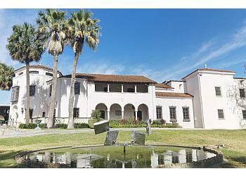San Antonio places to see McNay Art Museum