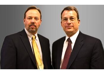 McNevin & Schiff LLP