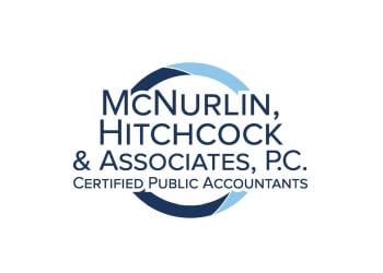Lakewood accounting firm McNurlin, Hitchcock & Associates, P.C.