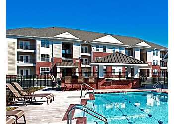 Norfolk apartments for rent Meadowood