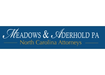 Winston Salem bankruptcy lawyer Meadows & Aderhold, P.A.