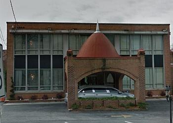 Atlanta funeral home Meadows Mortuary, Inc.