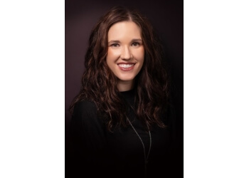 Sioux Falls dentist Meaghan Anderson Neuberger, DDS