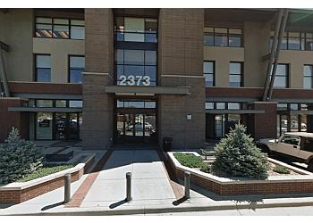 Denver weight loss center  Med-Fit Medical Weight Loss