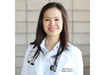 Denver weight loss center Med-Fit Medical Weight Loss Clinic
