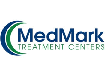 El Paso addiction treatment center MedMark Treatment Centers