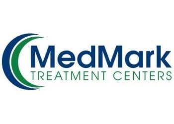 MedMark Treatment Centers