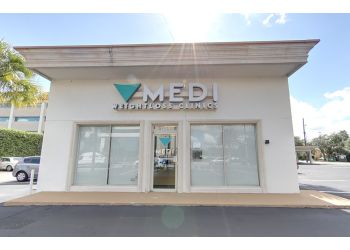 Orlando weight loss center Medi-Weightloss