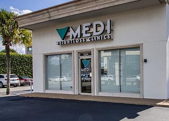 Orlando weight loss center Medi-Weightloss