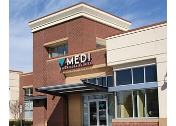Raleigh weight loss center Medi-Weightloss