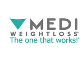 San Antonio weight loss center Medi-Weightloss