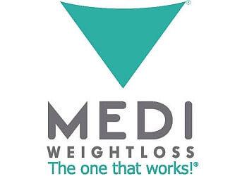 Tulsa weight loss center Medi-Weightloss Tulsa
