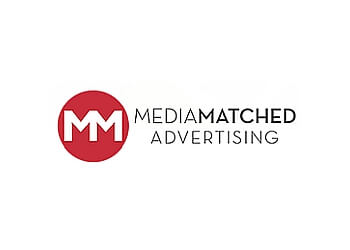 MEDIA MATCHED ADVERTISING