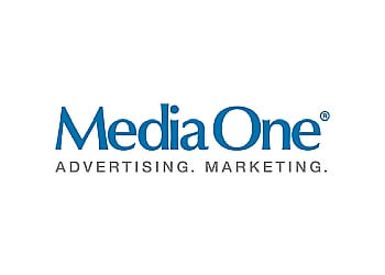 Sioux Falls advertising agency Media One Advertising/Marketing