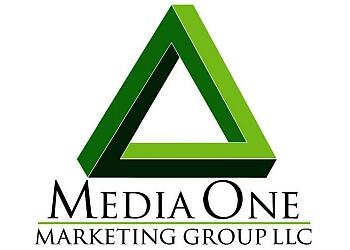 Fort Wayne advertising agency Media One Marketing Group LLC