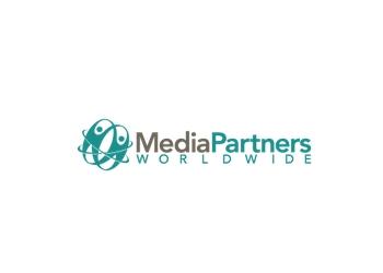 Long Beach advertising agency Media Partners Worldwide