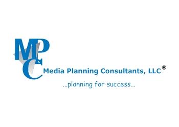 Newport News advertising agency Media Planning Consultants, LLC