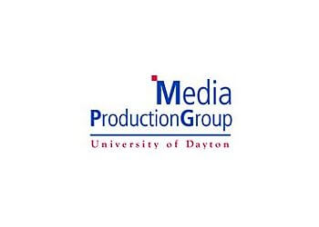 Dayton videographer Media Production Group