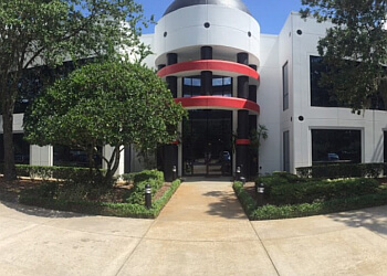 Tampa advertising agency Mediagistic