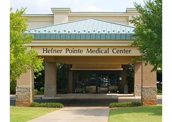 Oklahoma City pharmacy Medic Pharmacy