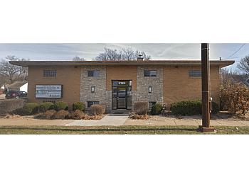 Cedar Rapids acupuncture Medical Acupuncture PC