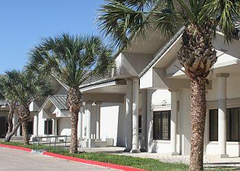 Brownsville sleep clinic Medical Associates of Brownsville