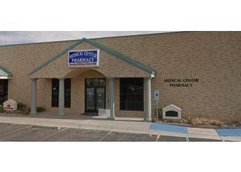 Midland pharmacy Medical Center Pharmacy