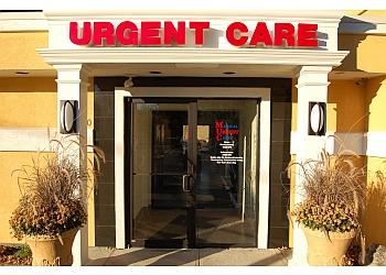 Cincinnati urgent care clinic Medical Urgent Care