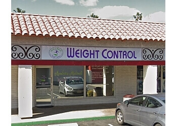 Anaheim weight loss center Medical Weight Control