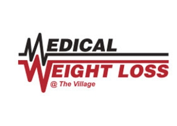 Louisville weight loss center Medical Weight Loss at the Village