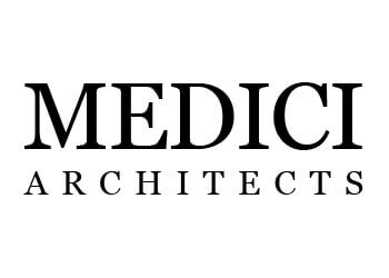 Bellevue residential architect Medici Architects