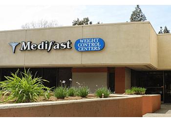 Sacramento weight loss center Medifast Weight Control Center