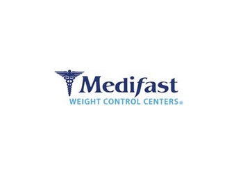 3 Best Weight Loss Centers In Gilbert Az Threebestrated