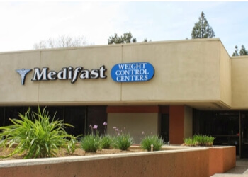 3 Best Weight Loss Centers In Sacramento Ca Threebestrated