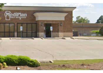 Memphis weight loss center Mediplan Diet Services LLC