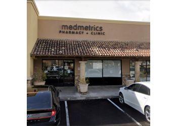 Chandler pharmacy Medmetrics Compounding Pharmacy