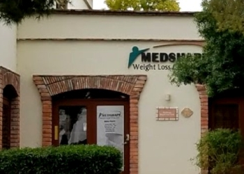 Mesa weight loss center Medshape Weight Loss Clinics